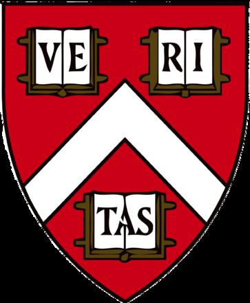college-shield