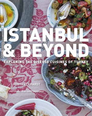 istanbul_and_beyond_book_small